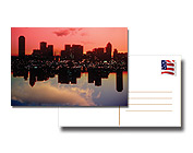 Consider Using Postcards for your Business and Marketing Program
